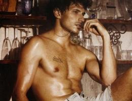 İtalyan erkeklerinin seks hayatı tehlikede