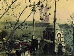 İstanbul'un bu eserleri yıkılıp unutuldu...