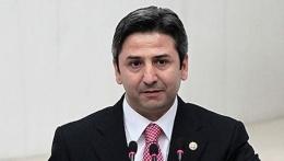 AK Parti'den 14 Aralık kararına ilk tepki!
