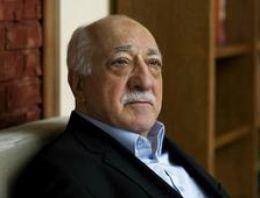 Fethullah Gülen hakkında iftira davası