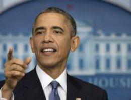 Kuzey Kore'den Obama'ya şok benzetme!