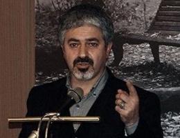 Milliyet Gazetesi o yazarı işten çıkardı