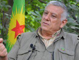 PKK'dan 'Silahlı mücadele' açıklaması