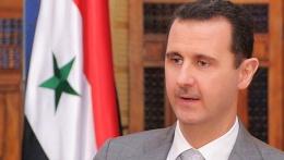 Esad ile ilgili şok gerçek ortaya çıktı! Meğer...