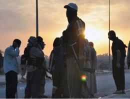 Işid militanlarına Apple yasağı getirdi