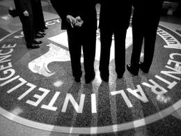CIA ajanlarına ilginç Türkiye uyarıları!