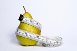 Metabolizmayı hızlandırmak için öneriler
