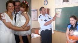 CHP'ye şok! Evlerinde ölü bulundular
