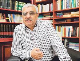 Ali Bulaç şahidi AK Parti nasıl kuruldu bombası