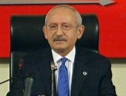 Kılıçdaroğlu'ndan son dakika Cizre açıklaması