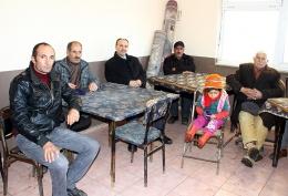 Hülya Avşar'ın akrabalarından Kılıçdaroğlu'na tepki