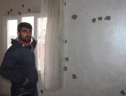 HÜDA-PAR üyeleri Cizre'deki dehşet dolu anları anlattı