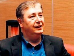 Anar: CHP ve HDP negatif kampanya yapıyor!
