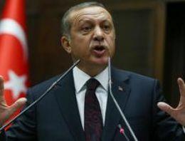 Erdoğan'ın danışmanı istifa etti! İşte sebebi