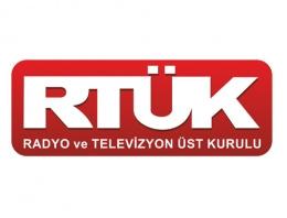 RTÜK seçim sonuçlarını HDP belirleyecek!