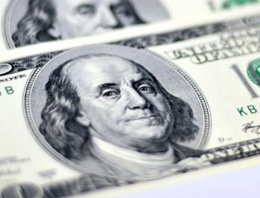 Taner Yıldız ve Nihat Zeybekçi'den dolar kuru açıklaması
