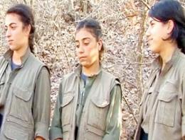 PKK'yı bir yılda bitirecek altın formül!