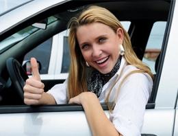 Sürücü kurslarına taban fiyat geliyor