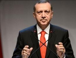 ABD'nin istihbarat oyununu Erdoğan bozdu