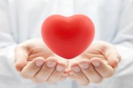 Kalbinizle ilgili gerçeklere şaşıracaksınız!