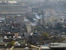 CHP'den şok Cizre iddiası!