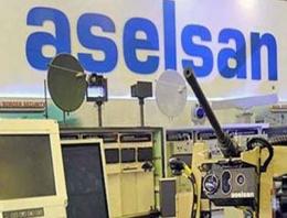Mühendis ölümleri Aselsan o iddiaya yanıt vermedi