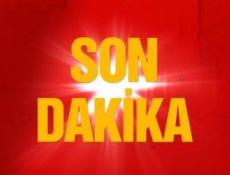 Sivas'ta iki yük treni çarpıştı: 1 ölü