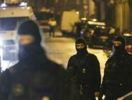 İstanbul'da dev terör örgütü operasyonu