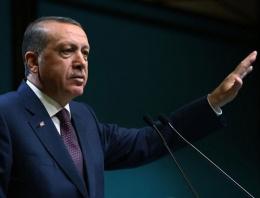 Şah Fırat'ta Erdoğan'ın o sırrı ortaya çıktı!
