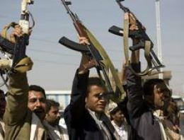 ABD uçağı İran askerlerini vurdu!