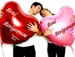 Aşkta bu hataları sakın yapmayın!