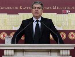 Süheyl Batum Kılıçdaroğlu'na dava açıyor!