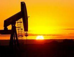 Suriye Kürtleri petrol işlemeye başladı