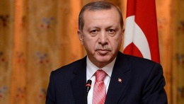 Cumhurbaşkanı Erdoğan'dan olay 17 Aralık açıklaması