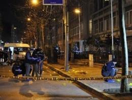 Mafya cinayetinde flaş tutuklama