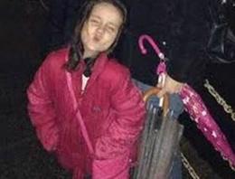 Uludağ'da küçük Elif'in akılalmaz ölümü