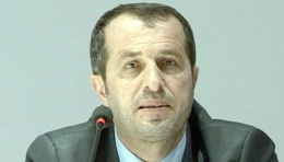 MHP'li Sancaklı'dan savaş çıkar iddiası