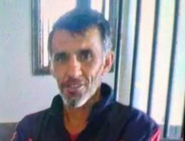 İki oğlunu öldüren adam yakalandı