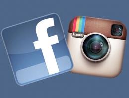Facebook ve Instagram erişimi sağlandı