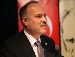 AK Parti'den Merkez Bankası'na jet yanıt