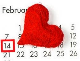 14 Şubat'a özel etkinlik takvimi İstanbul