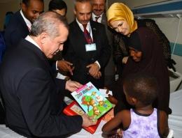 Kılıçdaroğlu montajlı fotoğrafı gerçek sanınca...