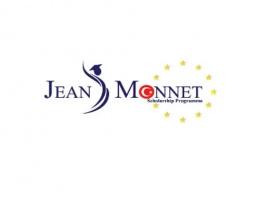 Jean Monnet burs başvuruları başladı