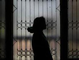 Tecavüz dosyasında şok Gülen ismi iddiası