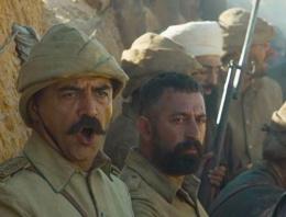 Avusturalya'nın Oscar'ı Yılmaz Erdoğan'ın