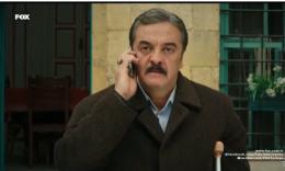 Karagül 69. bölüm Narin Ebru'yu öldürdü!
