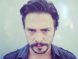 Ahmet Kural stüdyoyu terk etmeye kalktı!
