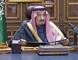 Suudi Kral Selman plajı kapatınca