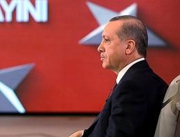 TOKİ Kobani'ye girecek mi? Erdoğan yanıtladı