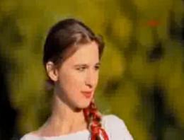 Rus şarkıcıdan Putin'e klipli aşk ilanı
